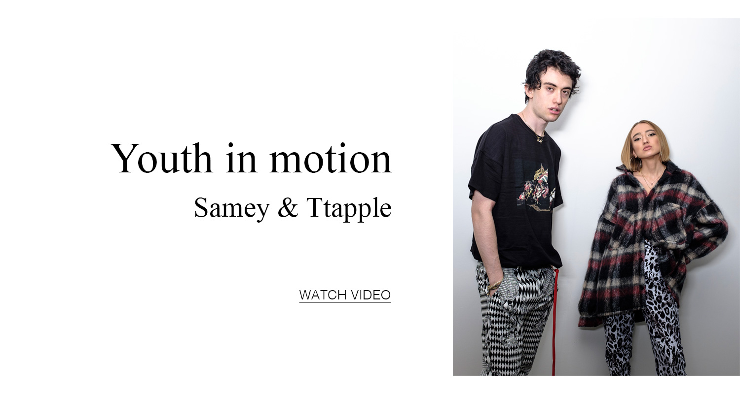 https://shatle.com/sk/blog/read/137/%22youth%20in%20motion%22