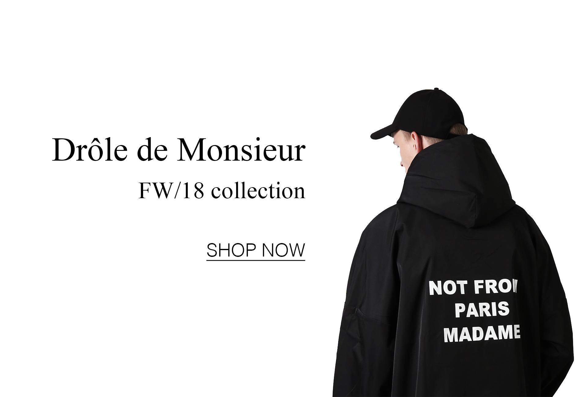 https://shatle.com/en/products/brand/22/drole-de-monsieur?category=1