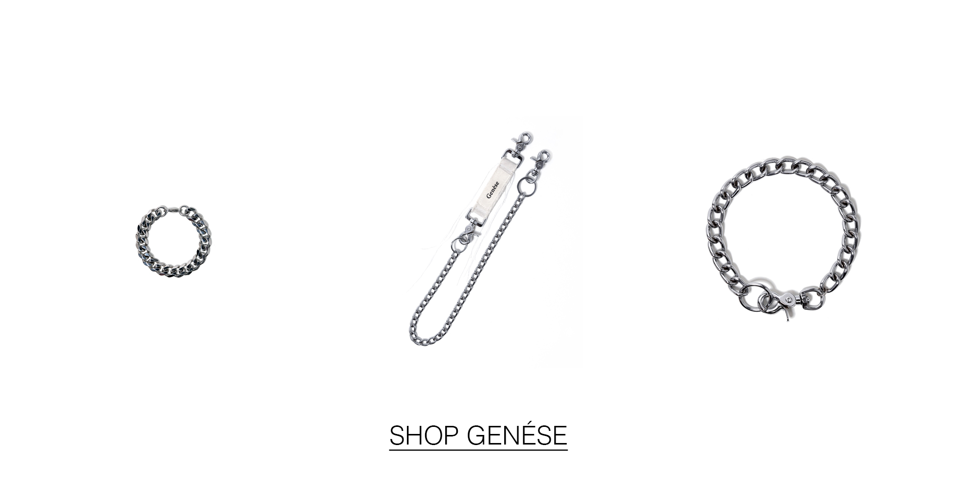 https://shatle.com/sk/products/brand/16/genese