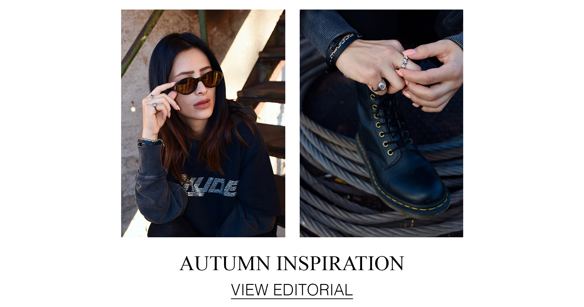 https://shatle.com/sk/blog/172-autumn-inspiration