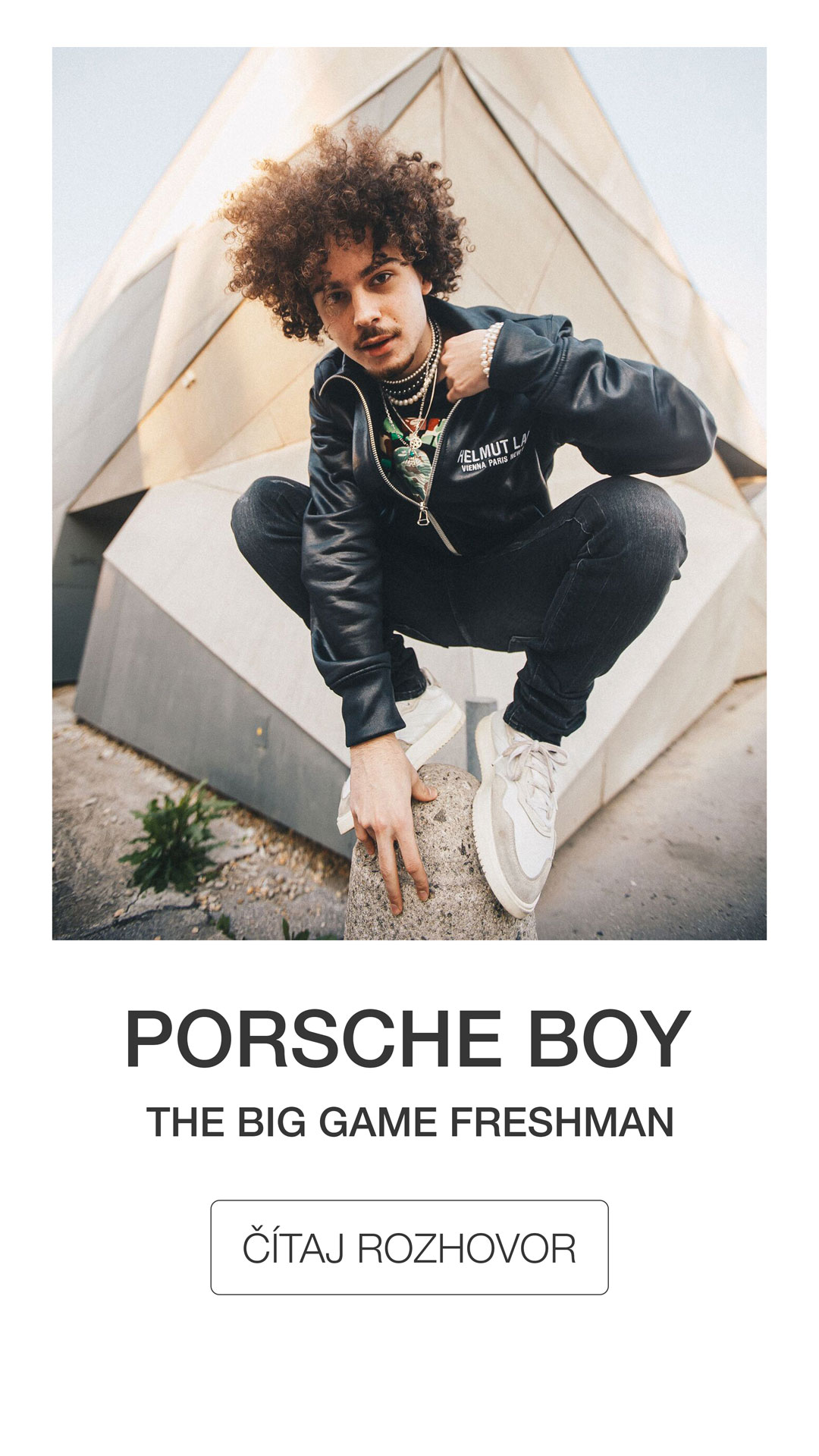 https://shatle.com/sk/blog/203-porsche-boy-the-big-game-freshman